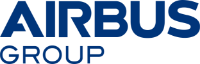 Airbus_Group@2x