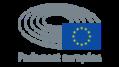 EP logo RGB_FR_0@2x