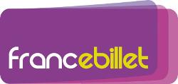 Logo-France-Billet@2x