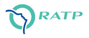 Logo-ratp@2x