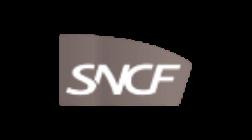 SNCF@2x