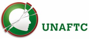 UNAFTC-logo-300x133@2x