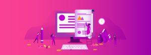 Spectrum Benchmark 2018 trie les solutions RSE !