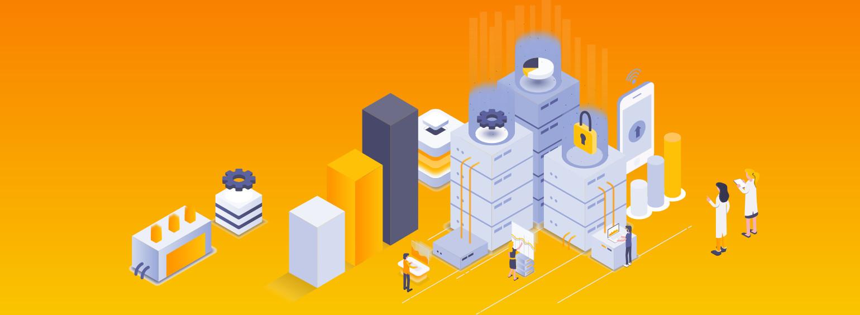 Spectrum Benchmark 2020, une analyse du marché des solutions collaboratives