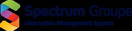 spectrumgroupe.fr