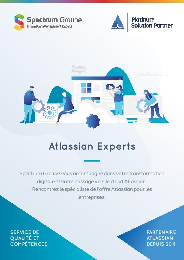 livre_blanc_SpectrumGroupe-Atlassian-1-page-001